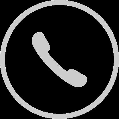 PJ Bros Phone